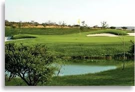 bosques country club