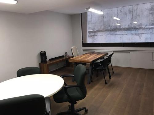 bosques de las lomas , bonita oficina renta