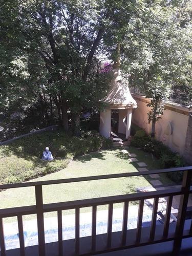bosques de las lomas, grandiosa casa en venta.