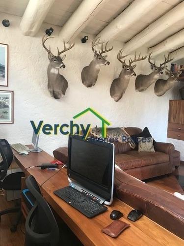 bosques de las lomas, preciosa casa en venta