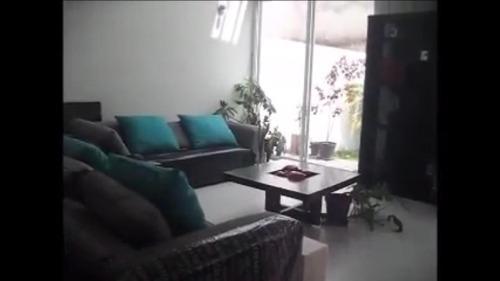 bosques de santa anita !!!! hermosa casa en venta en coto