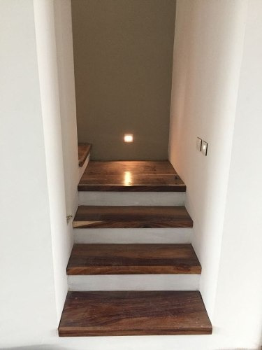 bosques de santa anita !!!!! hermosisima casa en venta nueva