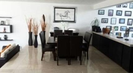 bosques de santa anita !!! preciosa casa en venta