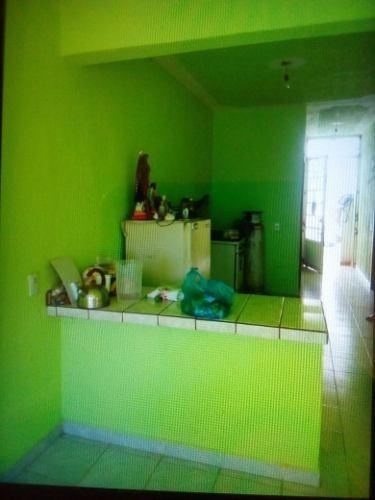 bosques de tonalá!! preciosa casa en venta , 6 recámaras!!!!