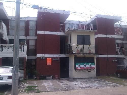 bosques del valle coacalco estado de mexico casa venta