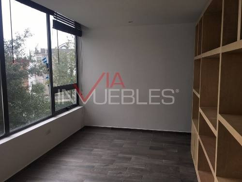 bosques residencial