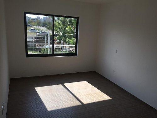 bosques vallarta casa en venta