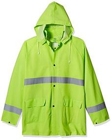 en stock los mejores precios amplia selección de diseños Boss 3pr0350nx Chaqueta Extragrande Fluorescente Verde 35 Mm