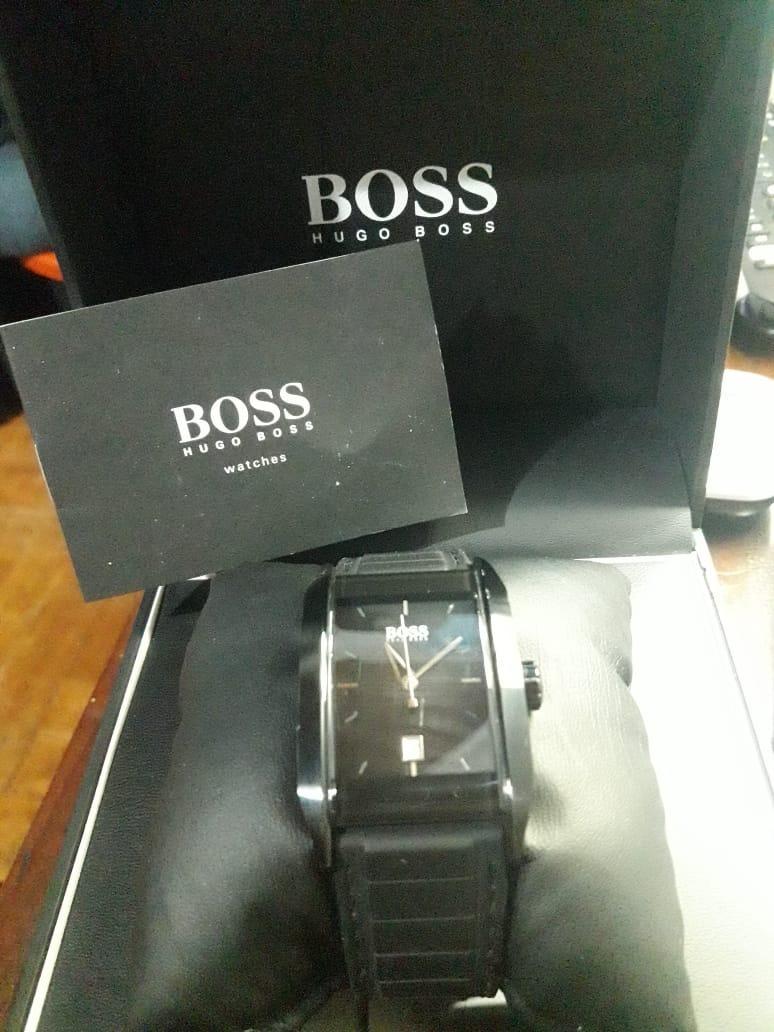 c47d886d1812 Reloj Hugo Boss Hombre 1512482 -   8.800
