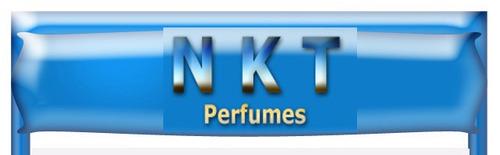 boss hugo boss perfumes