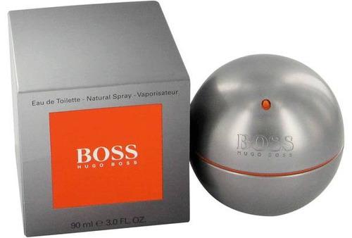 boss importado perfume hugo