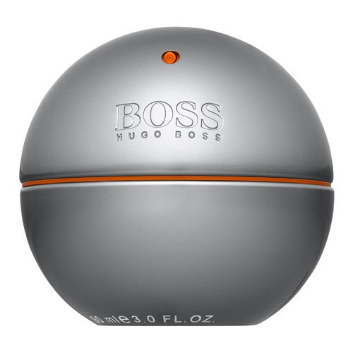 boss in motion masculino eau de toilette 90 ml
