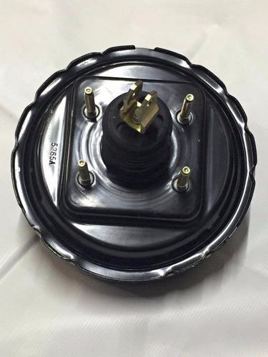boster frenos nissan tsuru i i i 3 modelo 1992-2016 original