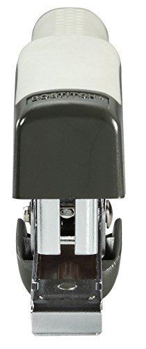 bostitch standard 20 hoja de alicates, negro / gris (ssp-99
