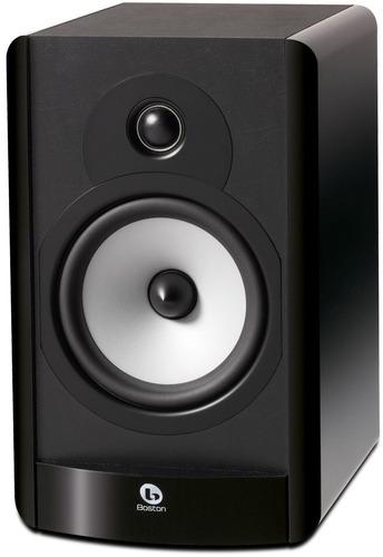boston acoustics a26 caixa acústica 150w par revenda oficial