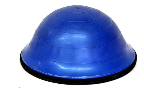 bosu semi esfera 40 cm bozu media esfera entrenamiento
