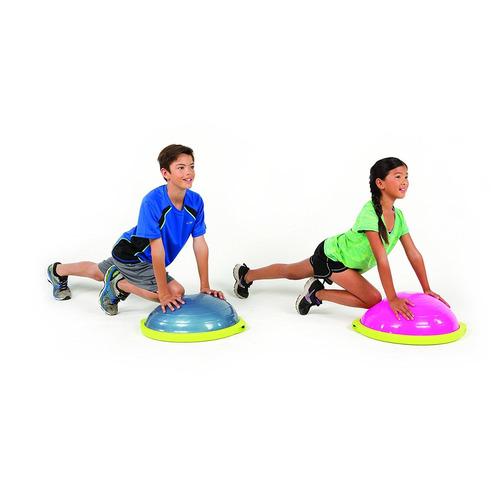 bosu sport balance trainer + envio gratis