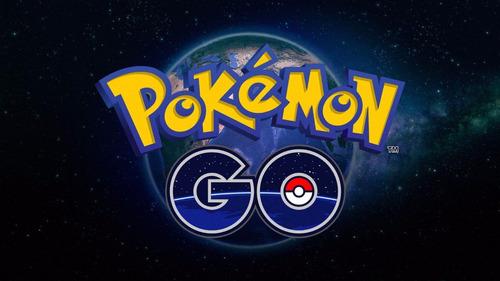bot pokemon go level 1- 25 entrega inmediata