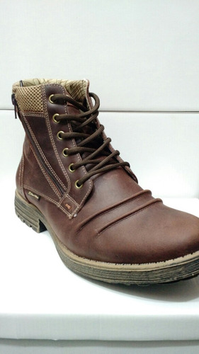 bota 171 sport wear do 37 ao 44