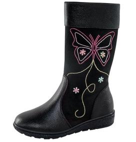28ec6d2fa0 Zapatos Muro Mod Douglas Casuales - Zapatos para Niñas Negro en ...