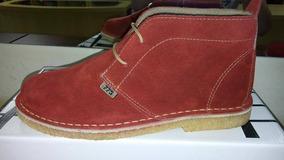 2feac71f8 Sapato 775 Camurca Masculino - Sapatos com o Melhores Preços no Mercado  Livre Brasil