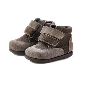 ad4e569cf Zapatos Toit Caminante Varon - Ropa y Accesorios para Bebés en ...
