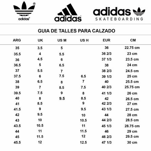bota adidas top tep hi hombre  / brand sports