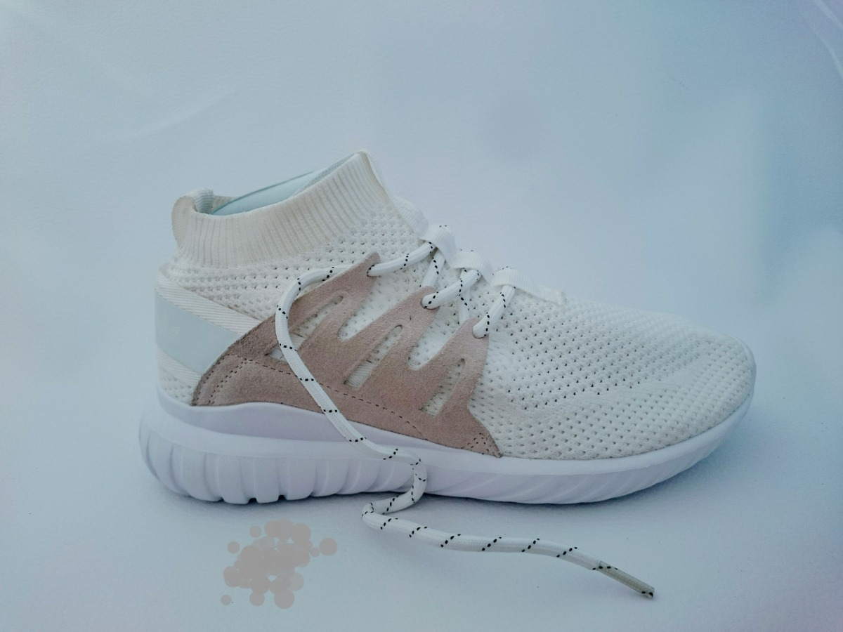half off e365c e31c2 bota-adidas-tubular-gamuza-DNQNP743039-MCO25759974915072017-F.jpg
