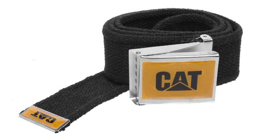 bota  adventore caterpillar cat lançamento 2019original+kit