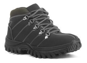 a493ee785 Botas Vnt Boots - Calçados, Roupas e Bolsas com o Melhores Preços no  Mercado Livre Brasil