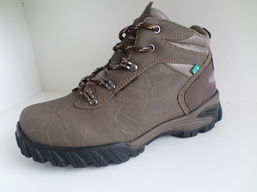 bota adventure wonder ref.1088