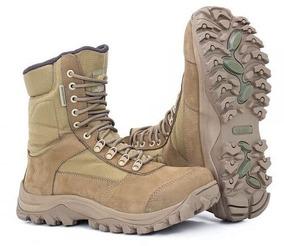 d60ca93782480 Bota Airstep 8627 25 Coturno - Sapatos com o Melhores Preços no Mercado  Livre Brasil