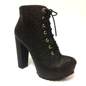 d059aef252 Hocks Meia Botas - Sapatos para Feminino Vermelho em Rio Grande do Sul no  Mercado Livre Brasil