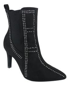 59e138e44 Open Boot Ramarim - Sapatos com o Melhores Preços no Mercado Livre Brasil