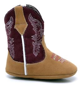 472b65c6aa Bota De Couro Country 42 Porão Tamanho 20 - Sapatos 20 Azul com o Melhores  Preços no Mercado Livre Brasil