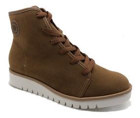 c199e6b764a9ba Coturnos Sao Jose Rio Preto Botas - Sapatos com o Melhores Preços no  Mercado Livre Brasil