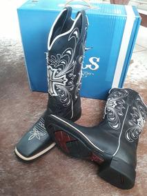 9e676ef648 Vimar Boots Femininas - Botas para Feminino no Mercado Livre Brasil