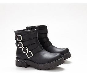 c5cff406 Patu Bota Nena Botas - Zapatos de Mujer en Mercado Libre Argentina