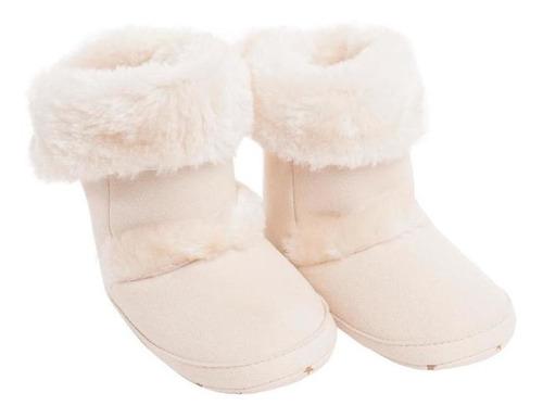 bota boreal blanco stepps