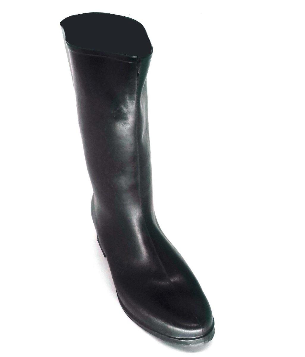 f82bd7179d bota borracha galocha chuva feminina piracapas cano longo. Carregando zoom.