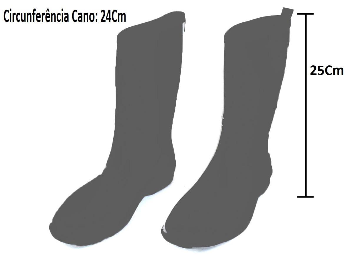 e5f3bfb613a bota borracha media memes branco 37 feminina estampada. Carregando zoom.