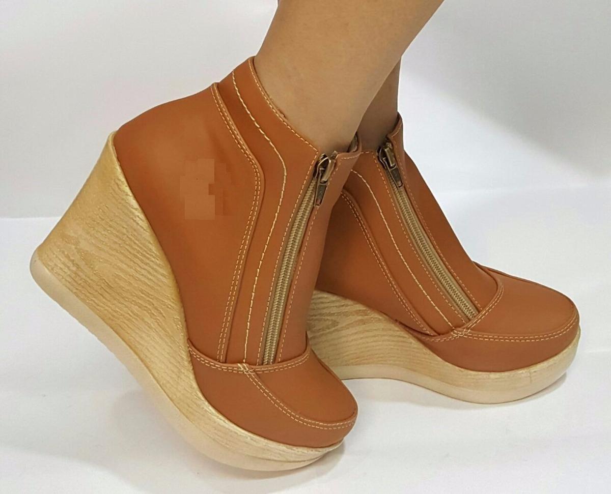 Zapatos Botas Mujer Zapatos para Mujer en Bogotá D.C. en
