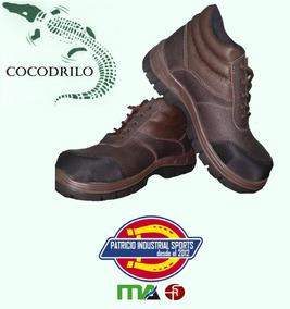 detallado precio especial para cupón de descuento Zapatos De Seguridad Reebok - Calzado en Pichincha ( Quito ...