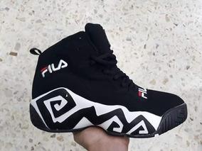 9cad9764b3 Zapatos Tipo Botines Deportivos Hombre - Zapatos para Hombre en ...