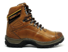 11ab10e87 Sapato Pelicato - Sapatos com o Melhores Preços no Mercado Livre Brasil