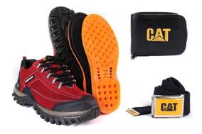 3d1c3a9761 Sapato Belvedere Mens Modena Boot Masculino Botas - Sapatos com o ...