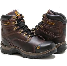 18eccebadb75c Graxa Azul Escuro Para Sapato - Calçados, Roupas e Bolsas com o Melhores  Preços no Mercado Livre Brasil