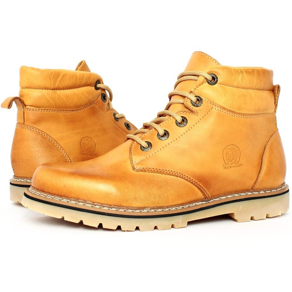 51e6396d2f057c  bota botina country masculina couro nobre barata exclusiva.  Carregando zoom. 8e952ae9915