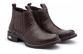 3c4b7ebc8860 Sandálias Dafiti - Sapatos com o Melhores Preços no Mercado Livre Brasil