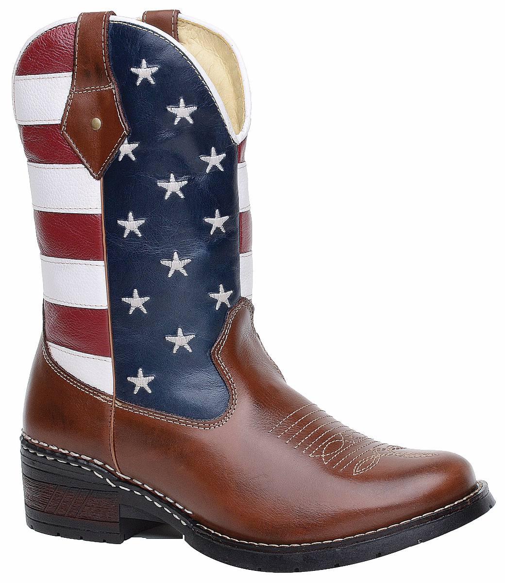 f13c031ad55 bota botina texana americana eua masculina 100% couro. Carregando zoom.